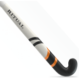 Ritual Finesse 55 Hockey Stick (2019/20)