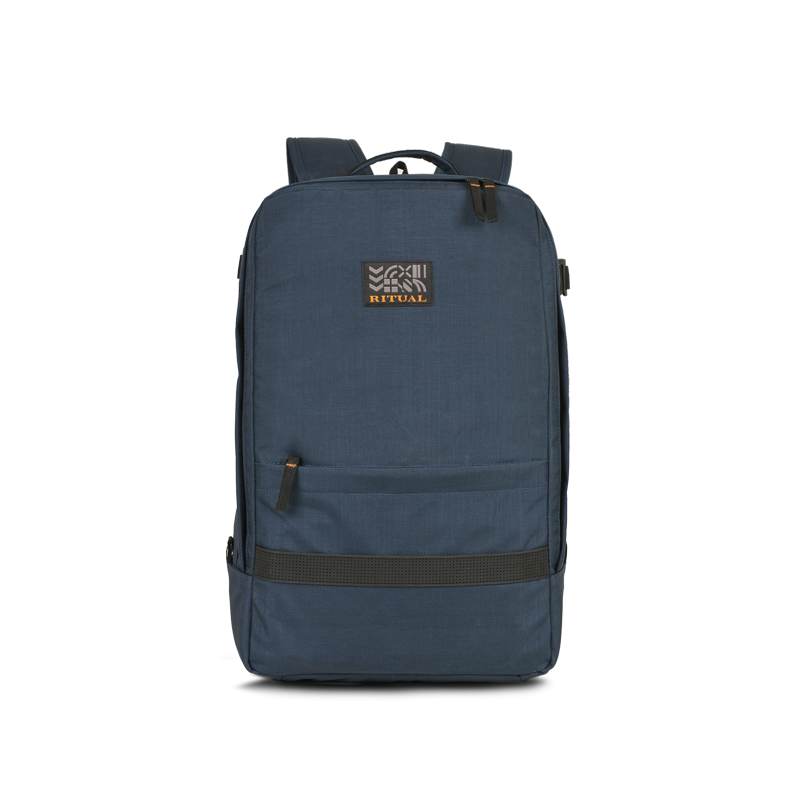 Ritual Covert Backpack - Navy (2019/20)