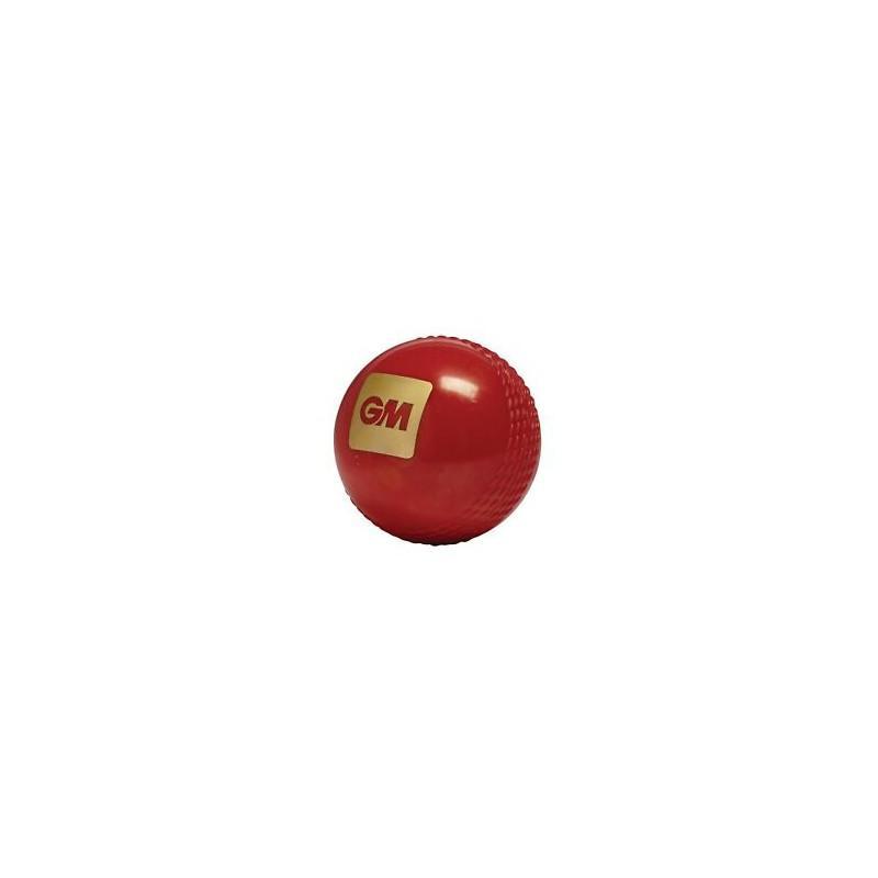 GM Tru Bounce Soft Ball