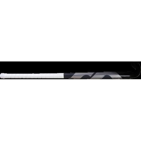Mercian Evolution GK Composite Stick (2019/20)