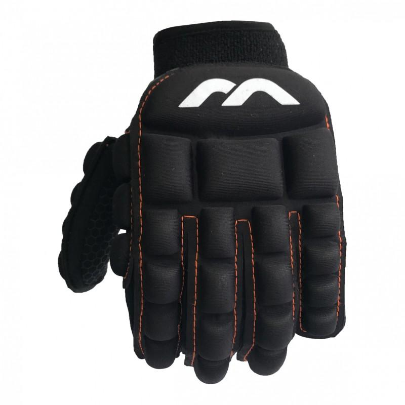 Mercian Evolution 0.3 Hockey Glove - Left Hand (2019/20)