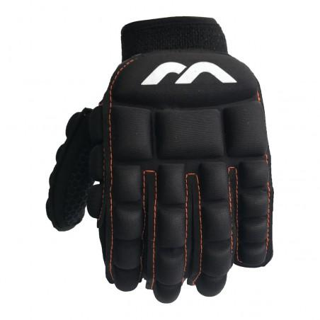 Mercian Evolution 0.3 Hockey Glove - Right Hand (2019/20)