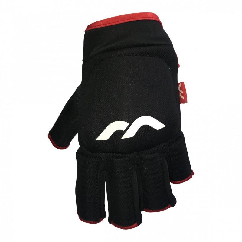 Mercian Evolution 0.1 Hockey Glove - Black (2019/20)