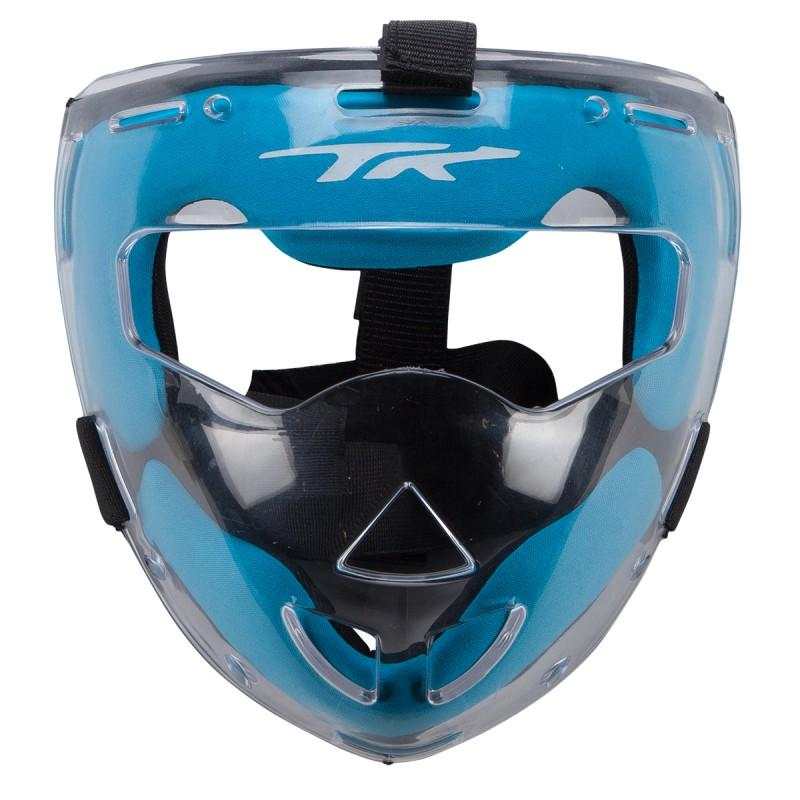 TK Total Three 3.1 Players Face Mask (2019/20)