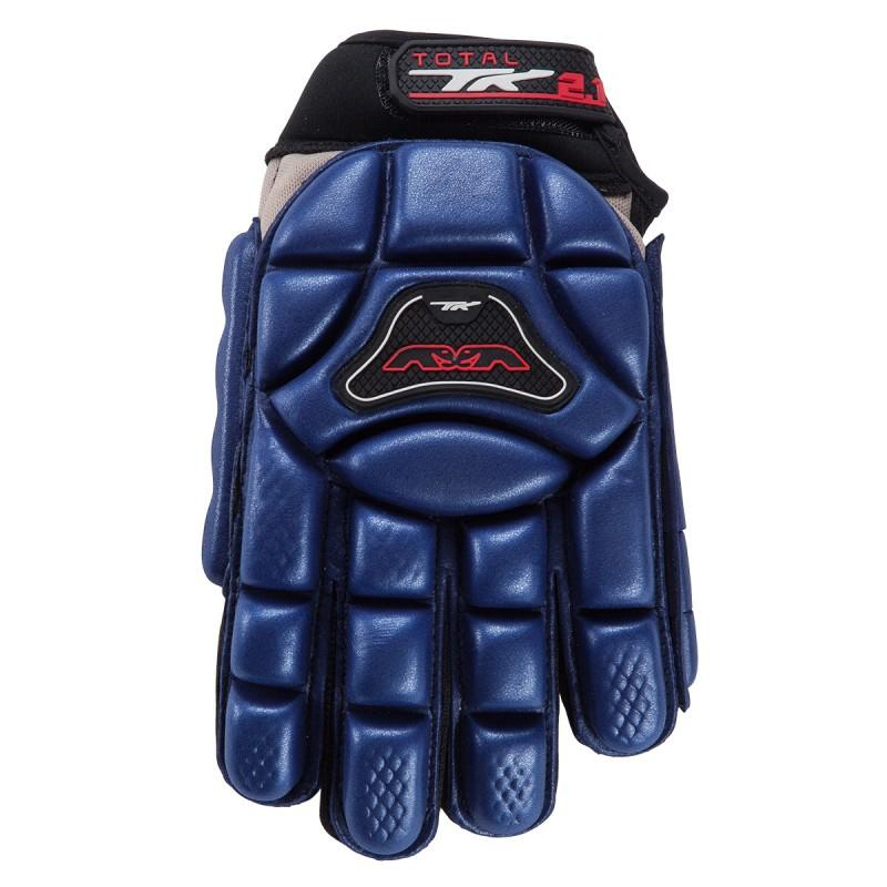 TK Total Two 2.1 Hockey Glove - Left Hand (2019/20)