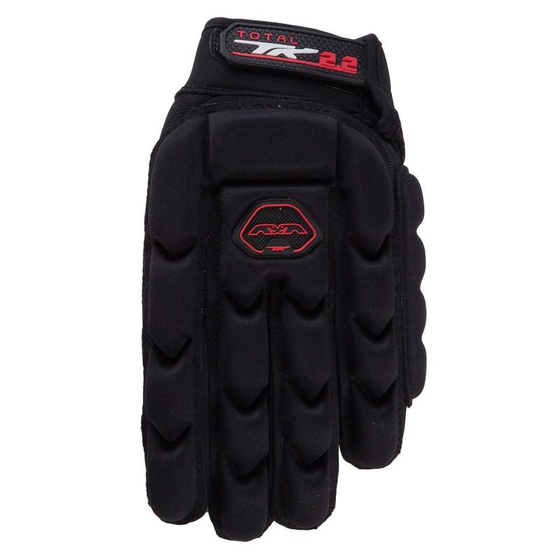 TK Total Two 2.2 Hockey Glove - Left Hand (2019/20)