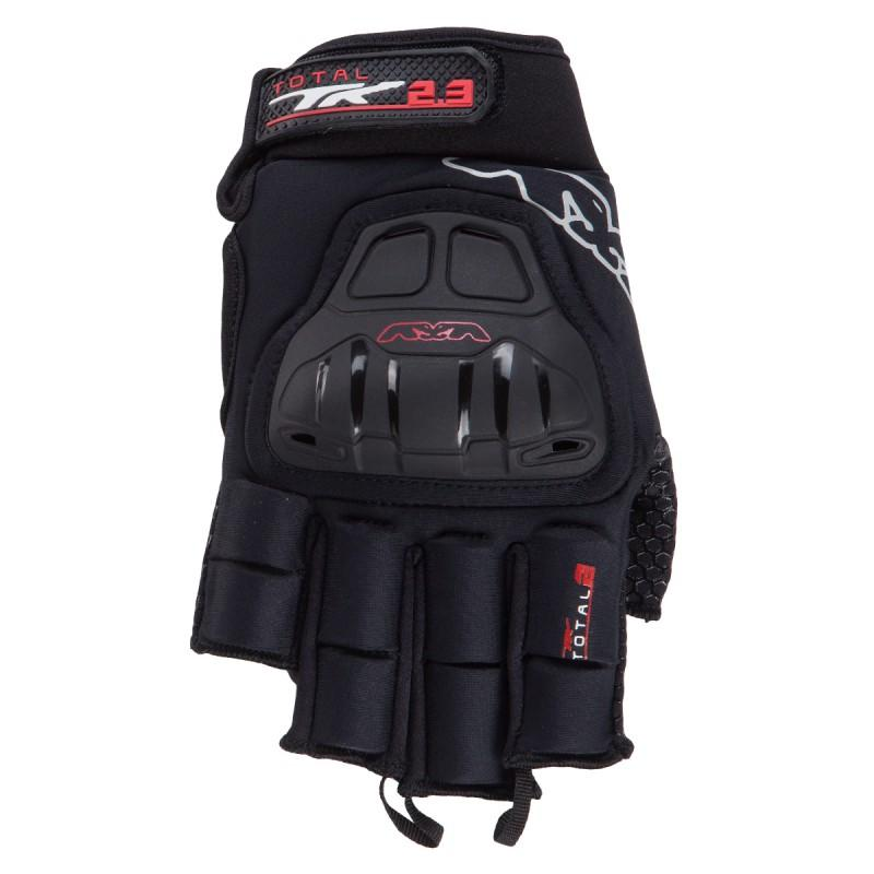 TK Total Two 2.3 Hockey Glove - Right Hand (2019/20)