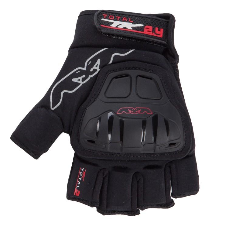TK Total Two 2.4 Hockey Glove - Left Hand (2019/20)