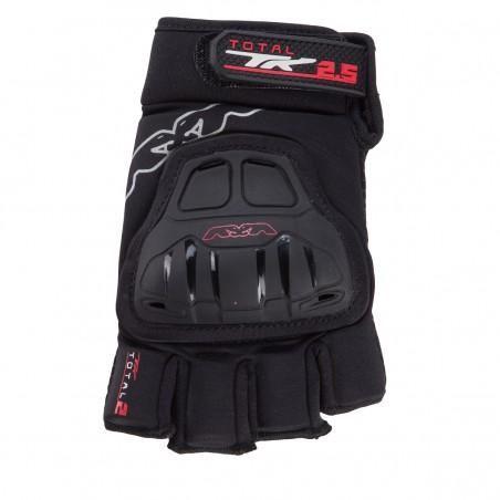 TK Total Two 2.5 Hockey Glove - Left Hand (2019/20)
