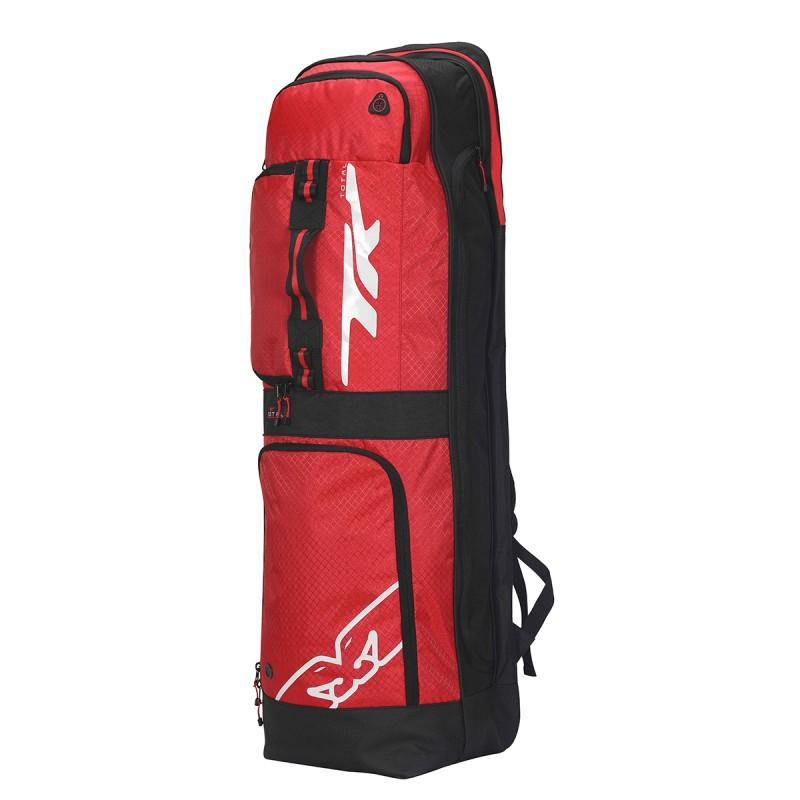TK Total Two 2.1 Stickbag - Red (2019/20)