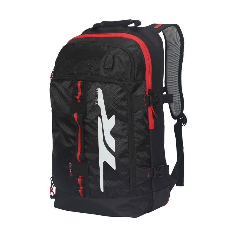 TK Total Two 2.6 Backpack - Black (2019/20)