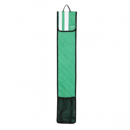 TK Total Three 3.4 Stickbag - Green (2019/20)