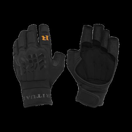 Ritual Vapor Hockey Glove - Right Hand (2019/20)