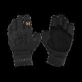 Ritual Vapor Hockey Glove - Left Hand (2019/20)