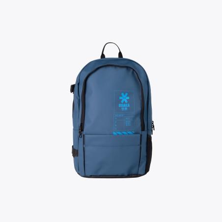 Osaka Pro Tour Large Backpack - Navy (2019/20)