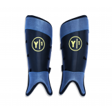 Young Ones P1 Hockey Shin Pads (2019/20)