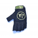 Young Ones MK2 Hockey Glove (2019/20)