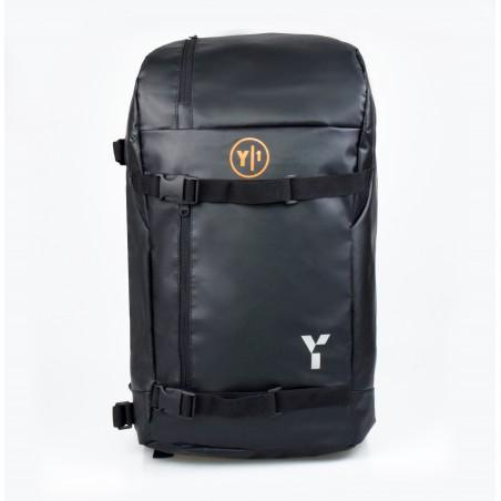 Young Ones Ranger Backpack (2019/20)