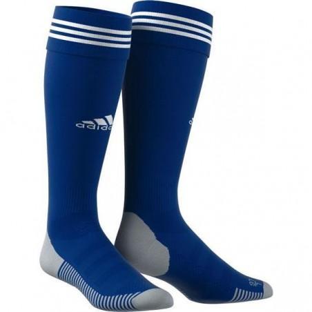 Adidas Hockey Socks - Bold Blue (2019/20)