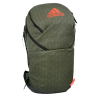 Adidas H5 Backpack (2019/20)