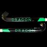 Dragon Juno Hockey Stick (2019/20)