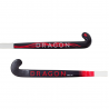 Dragon Blaze Hockey Stick (2019/20)