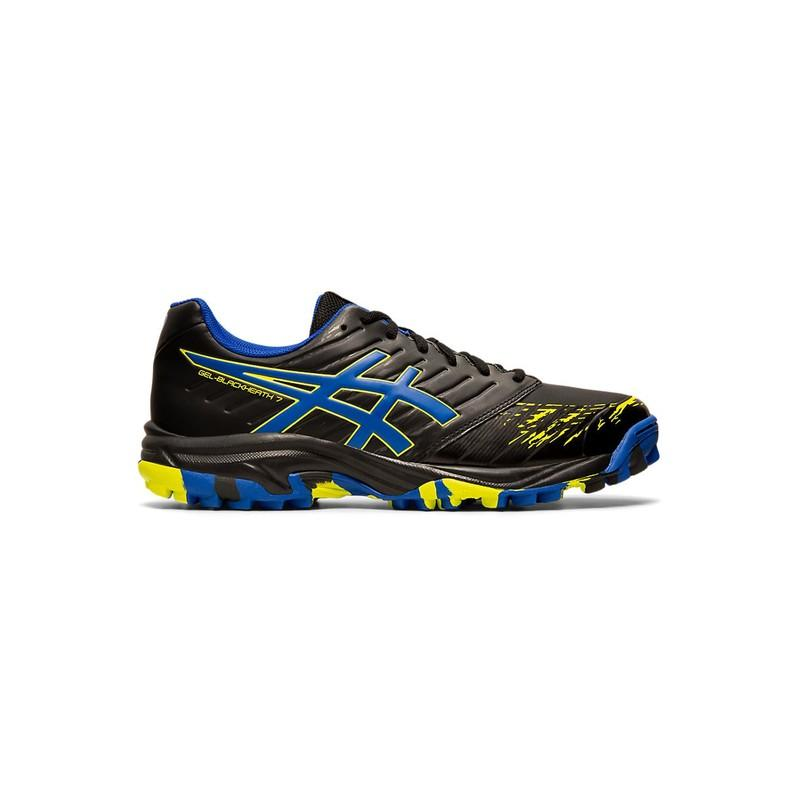 Asics Gel Blackheath 7 Mens Hockey Shoes (2019/20)