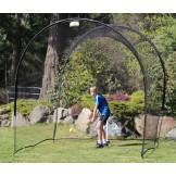 Home Ground GS3 Cricket Batting Net