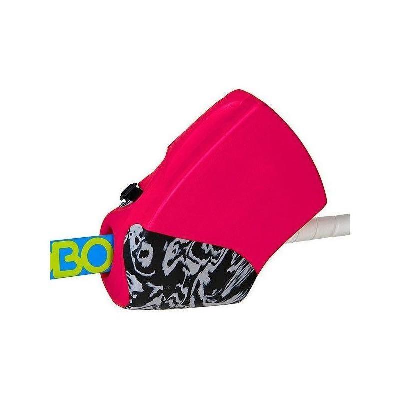 OBO Robo Hi-Rebound Right Hand PLUS Protector - Pink
