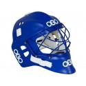 OBO PE Helmet - Blue