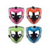 TK Total Three 3.1 Players Face Mask - Set of 4 (2019/20)