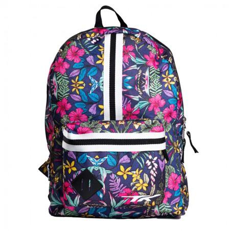 TK Total Three 3.6 Ltd Backpack - Floral (2019/20)
