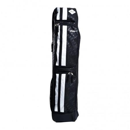 TK Total Three 3.2 Stickbag - Black (2019/20)