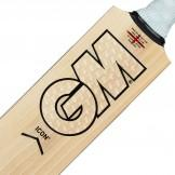 GM Icon Signature Cricket Bat (2020)