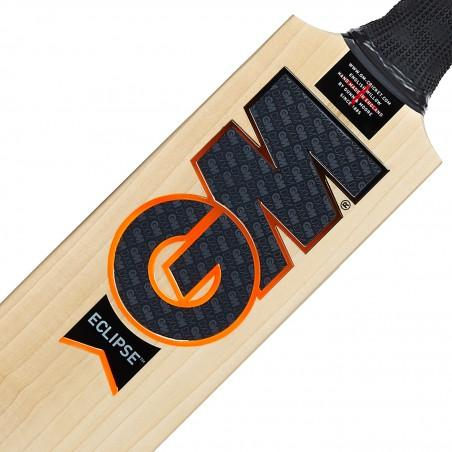 GM Eclipse Limited Edition Cricket Bat (2020)