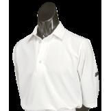 GM Maestro Short Sleeve Junior Cricket Shirt (2020)