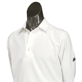 GM Maestro Long Sleeve Cricket Shirt (2020)