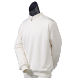GM Teknik Junior Cricket Sweater (2020)
