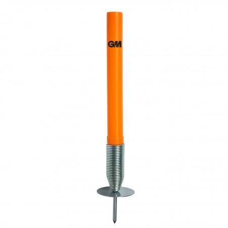 GM Springbak Half Target Stump (2020)