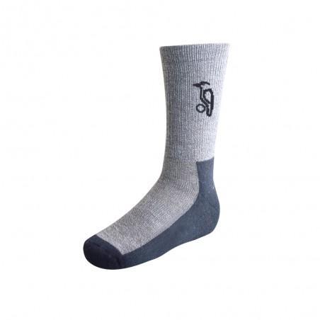 Kookaburra Air Tech Cricket Socks x2 (2020)