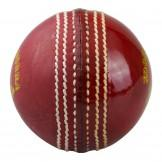 Kookaburra Super Coach Swinger Ball (2020)