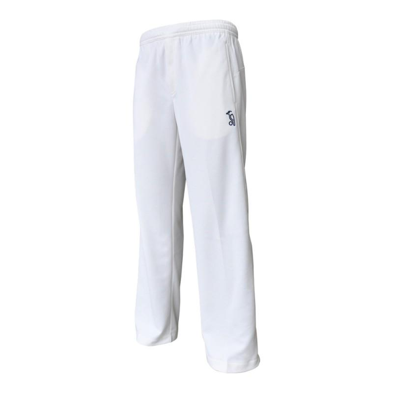 Kookaburra Pro Player Junior Cricket Trousers (2020)