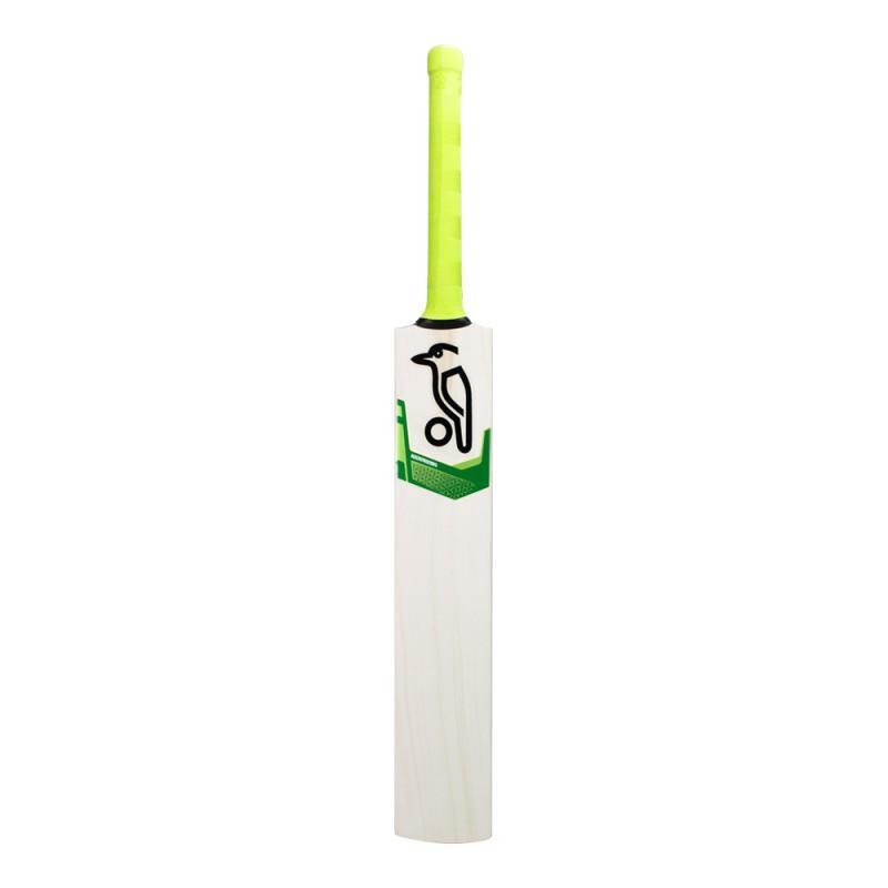 Kookaburra Autograph Cricket Bat - Full Size (2020)