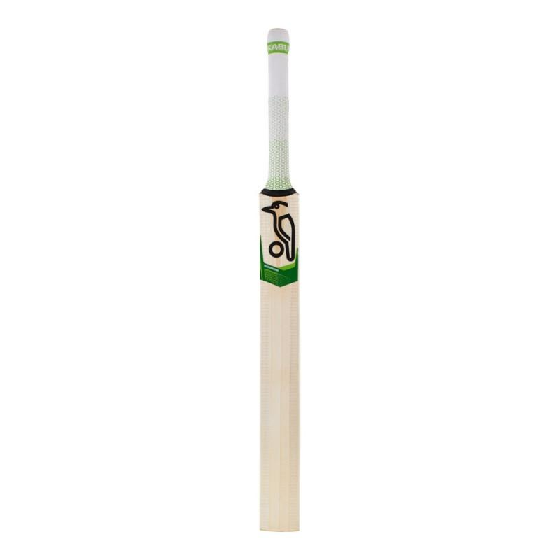 Kookaburra Shadow Bat (2021)