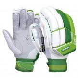Kookaburra Kahuna Pro Cricket Gloves (2020)
