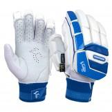 Kookaburra Pace Pro Cricket Gloves - Slim Fit (2020)