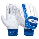 Kookaburra Pace 2.4 Cricket Gloves - Slim Fit (2020)