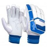 Kookaburra Pace 3.4 Cricket Gloves - Slim Fit (2020)