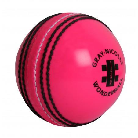 Gray Nicolls Wonderball - Pink (2020)