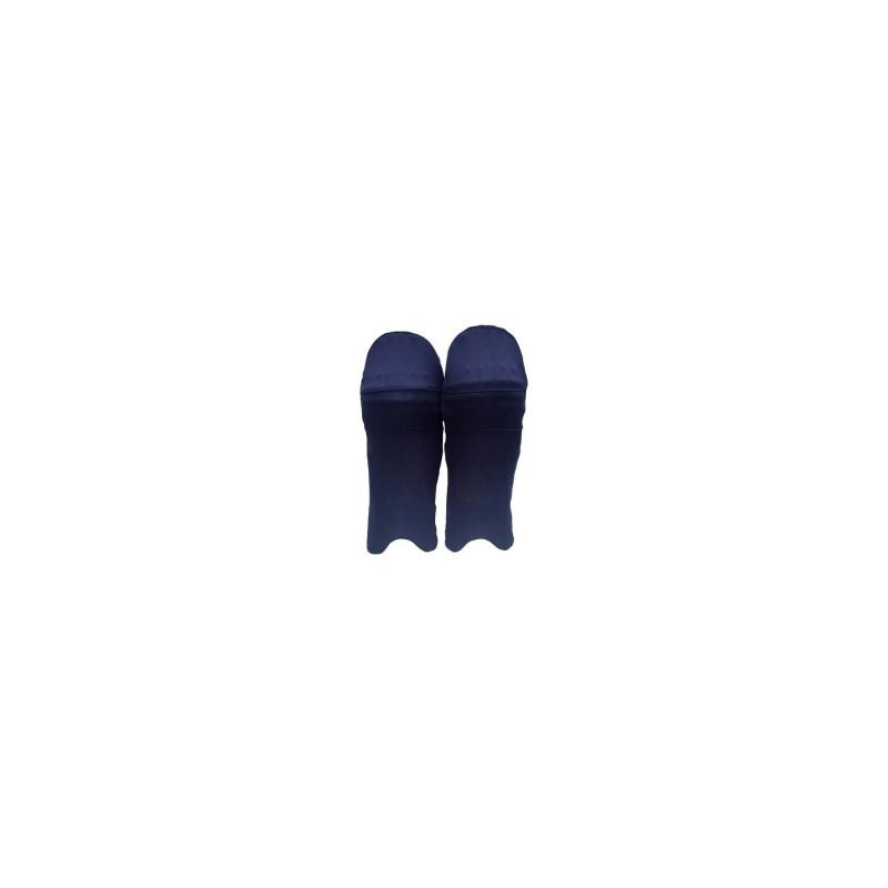 Hunts County Wicket Pad Covers - Navy
